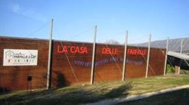 Casa delle Farfalle - >Milano Marittima