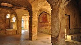 Museo Archeologico Ostiense - >Rome