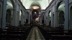 Chiesa di San Vitale - >Ceggia
