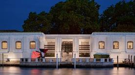 Collezione P. Guggenheim - >Venezia