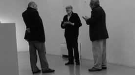 Galleria d'arte Niccoli - >Parma