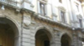 Palazzo municipale - >Chieti