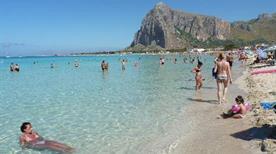 Spiaggia di San Vito lo Capo - >San Vito Lo Capo