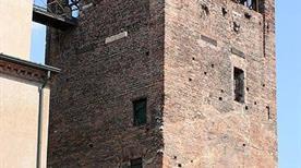 Resti del Circo Romano - >Milano
