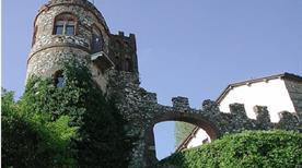 Castello di Desenzano del Garda - >Desenzano del Garda