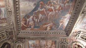 Palazzo Imperiale - >Genova