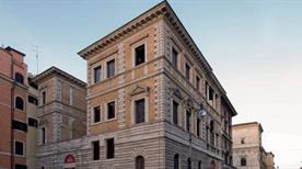 Museo Barracco - >Rome