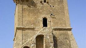 Torre Manfria - >Gela