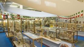Museo del Mare - >Loano