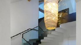 Museo della Donne E. Ortner - >Merano