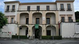 Museo Correale di Terranova - >Sorrento