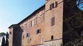 Castello Altesi - >Montalcino