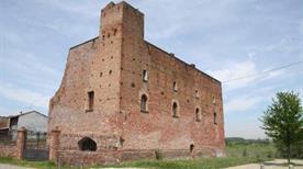 Castello di Arena Po - >Arena Po