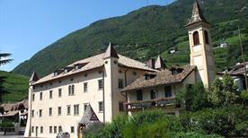 Museo della Scuola - >Bolzano