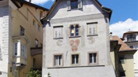Casa della Pesa - >Bolzano