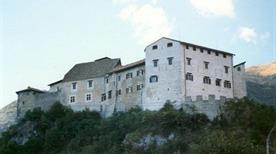 Castello di Stenico - >Stenico