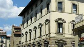 Palazzo Orlandini - >Bologna