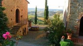 Agriturismo Castelvecchio - >Terricciola