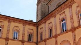 Chiesa di Sant' Agostino - >Civitanova Marche