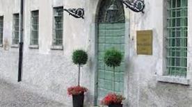 Civico Museo Setificio Monti - >Abbadia Lariana