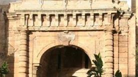 Arco Marchesale - >Polignano a Mare