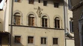Accademia delle Arti del Disegno  - >Firenze