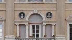Palazzo Incontri - >Siena