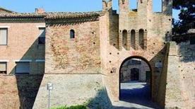 Palazzo Priorale  - >Grottammare
