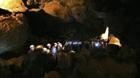 Grotte di Onferno - >Rimini