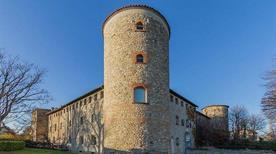 Castello di Podenzano - >Podenzano