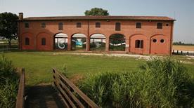 Museo delle Valli di Argenta - >Argenta