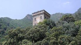 Torre Doria - >Camogli