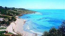 Spiaggia Renella - >Sciacca