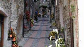 Monumento al Frantonio - >Dolceacqua