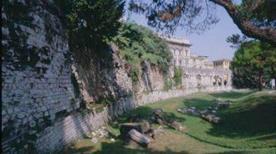 Arena romana di Padova - >Padova