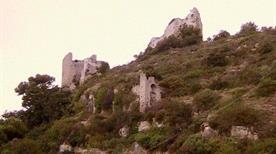 Porta del Vallo - >Ventimiglia