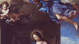 Pinacoteca Civica - >Forli'