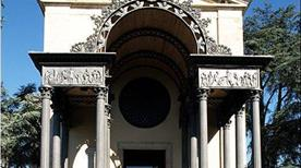 Chiesa di San Leopoldo - >Follonica