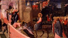 Pinacoteca G. Stuard - >Parma