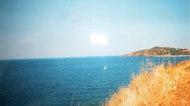 Spiaggia Riva verde - >Piombino