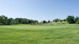Golf Club I Fiordalisi - >Forli'