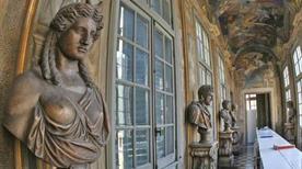 Palazzo Balbi Senarega - >Genova