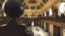 Monastero dei Benedettini - >Modena