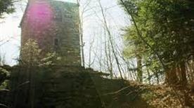 Torre della Fontana - >Averara