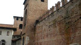 Galleria di Arte Moderna - >Verona