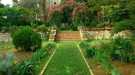 Orto Botanico Bari - >Bari