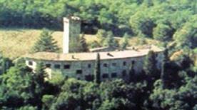 Castello di Montalto - >Umbertide