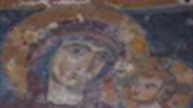 Santuario della Madonna della Palomba - >Matera