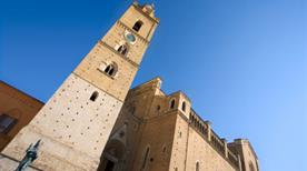 Cattedrale San Giustino  - >Chieti