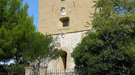 Torre Clementina - >Ancona